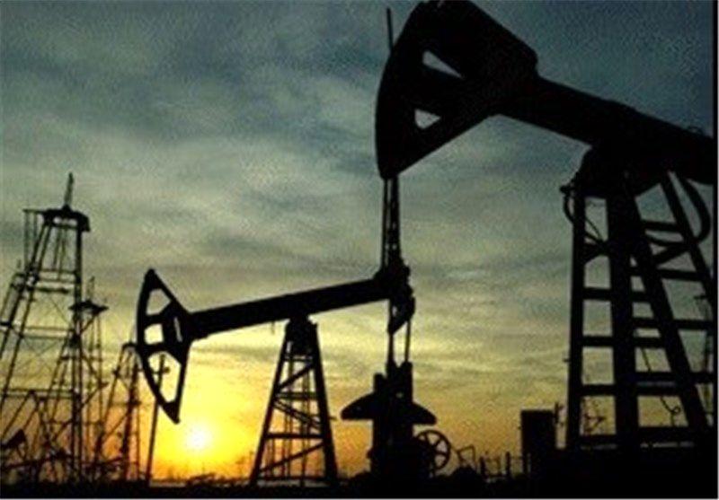 هزار شغل دیگر در صنعت نفت و گاز تگزاس از دست رفت