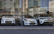 به دنبال واکنش به طرح آزادسازی واردات خودرو، خودرو خارجی ۷ درصد ارزان شد
