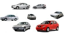 قرعهکشی صرفاً در واگذاری خودرو موفق است، نه برای شکستن قیمت بازار