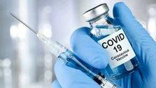روسیه، ثبت رسمی واکسن کرونا را اعلام کرد