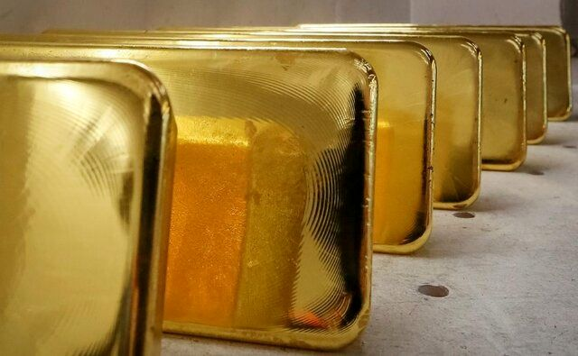 بازار طلا منتظر از سرگیری افزایش قیمتها