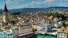 پردرآمدترین شهرهای جهان کدامند؟