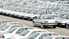 کاهش نسبی قیمت ها در بازار خودرو/ نوسانات ارزی عامل افزایش قیمت خودرو