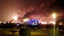 دعوت معنادار عربستان از سازمان ملل برای تحقیقات درباره حملات