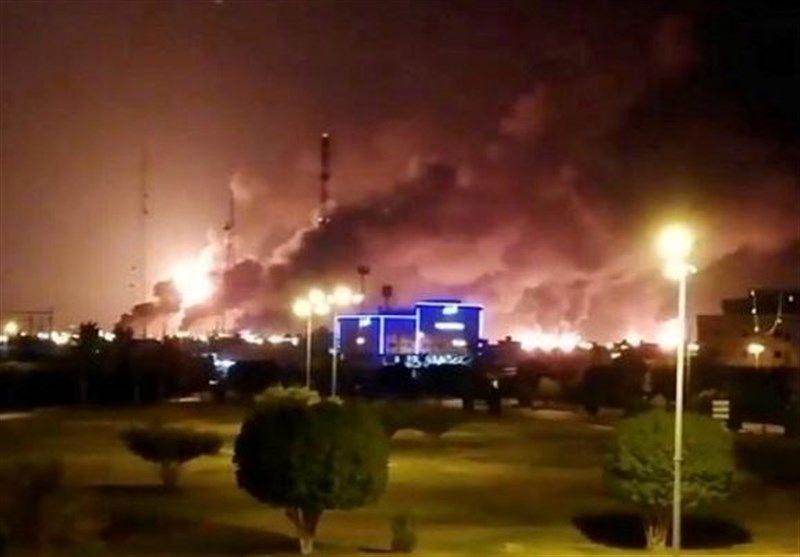 وزارت خارجه عربستان از کارشناسان بینالمللی و سازمان ملل دعوت کرده در تحقیقات درباره حمله به آرامکو مشارکت کنند.