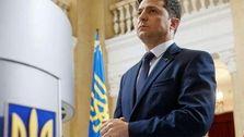 پیشنهاد پرداخت غرامت ۸۰ هزار دلاری ایران به خانوادههای اوکراینی