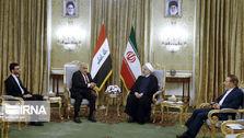 سفر غیر منتظره نخست وزیر عراق به ایران