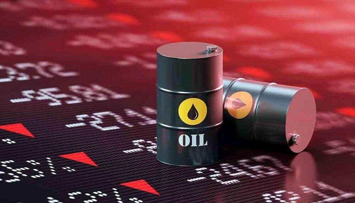 عراق: قیمت نفت سال آینده میلادی ۷۰ دلار میشود
