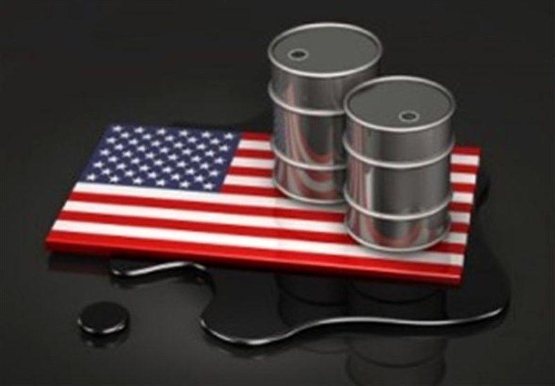 شرکت نفت بزرگ آمریکا ۲۰۰ هزار بشکه در روز از تولید خود کاست