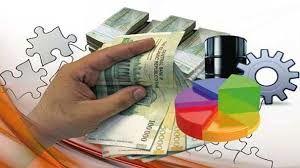 افزایش ۸/۸ درصدی شاخص قیمت تولیدکننده