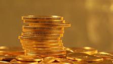 سکه 500 هزار تومان پایین آمد