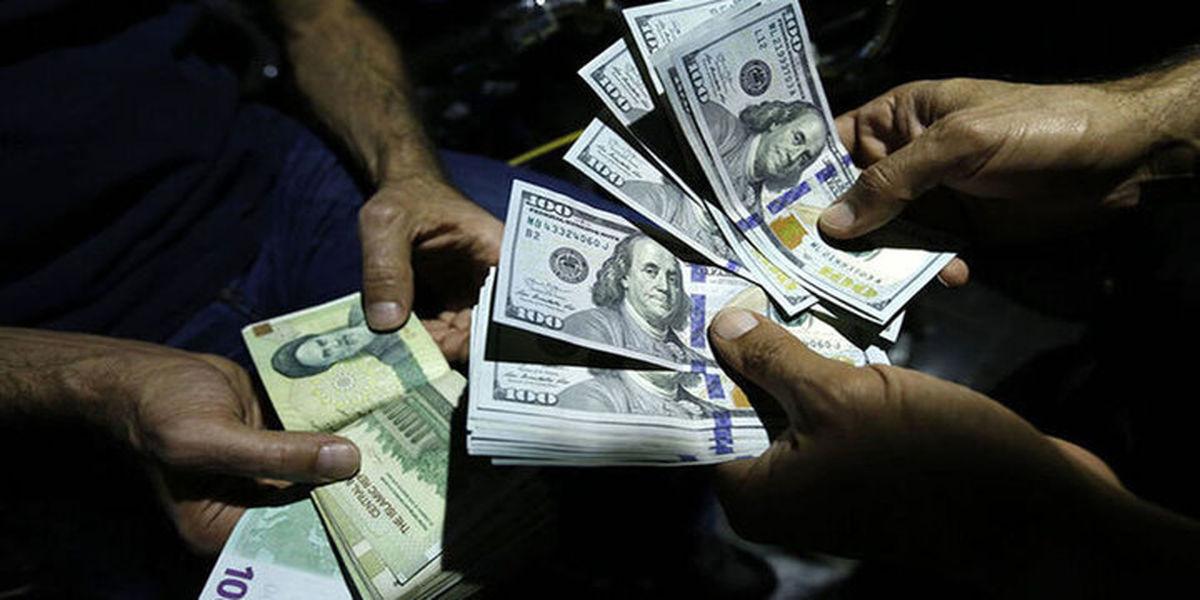 اگر  مذاکرات به زودی آغاز  شود  دلار وارد مدار نزولی خواهد شد