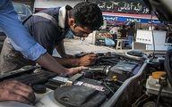 تصمیم عجیب ستاد کرونا: تعمیرگاه های خودرو باز اما مراکز قطعات یدکی بسته باشد