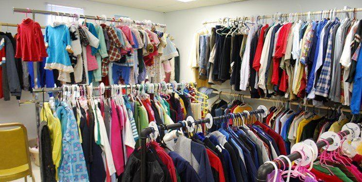 قیمت مواد اولیه صنعت پوشاک و نساجی 3 تا 5 برابر شد