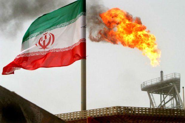 واردات نفت هند از ایران نصف می شود