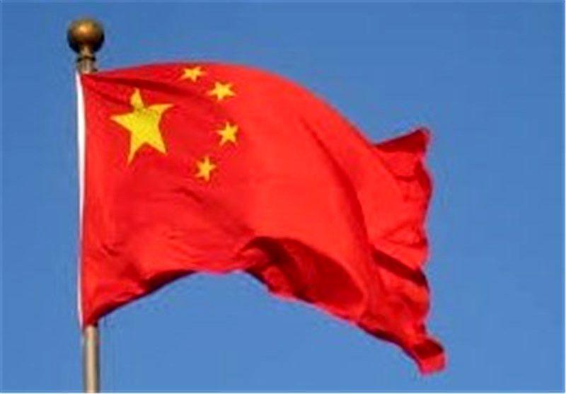 واردات نفت سبک چین به رکورد ۲ میلیون تن رسید