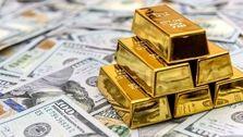 قیمت طلا، سکه و ارز امروز ۹۹/۰۸/۲۶