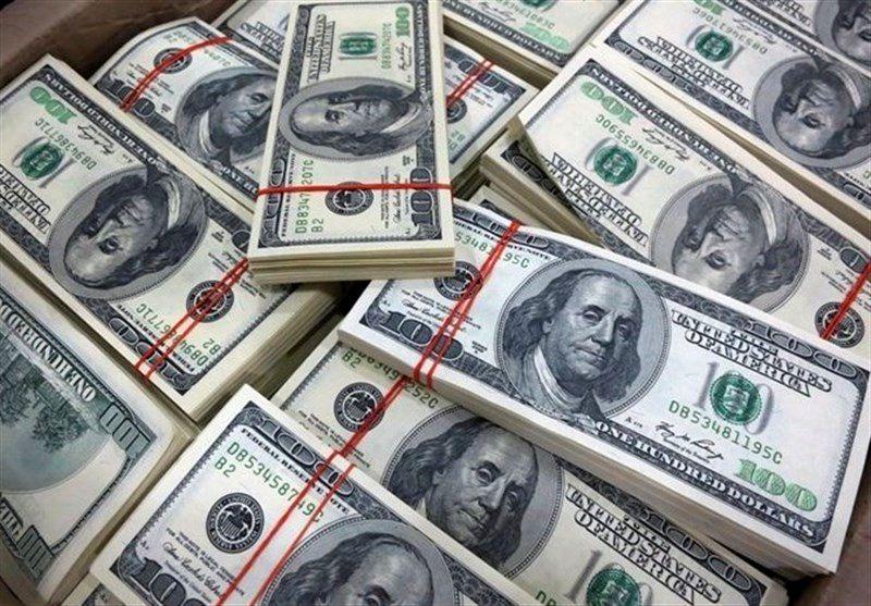 جدیدترین اعلامیه بانک مرکزی از نرخ ارز