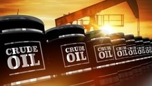 قیمت جهانی نفت امروز ۱۴۰۰/۰۳/۱۲