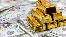 قیمت طلا، قیمت دلار، قیمت سکه و قیمت ارز امروز ۹۹/۰۳/۱۲
