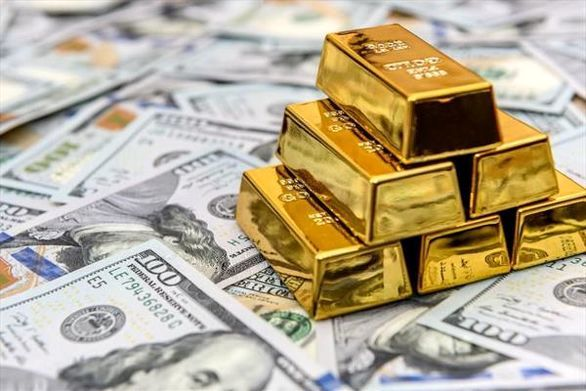 قیمت طلا، قیمت دلار، قیمت سکه و قیمت ارز امروز ۹۹/۰۳/۱۱