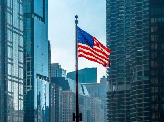بازدهی سهام شرکت های آمریکایی در سال ۲۰۲۰ چقدر بود؟