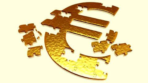 مرفهترین مردم اروپا از لحاظ اقتصادی کدامند؟