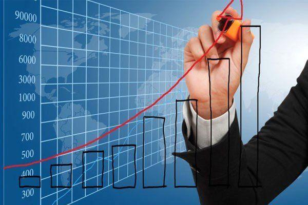 رشد اقتصادی کانادا یک سوم شد