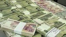 100 هزار میلیارد تومان فرار مالیاتی در کشور داریم