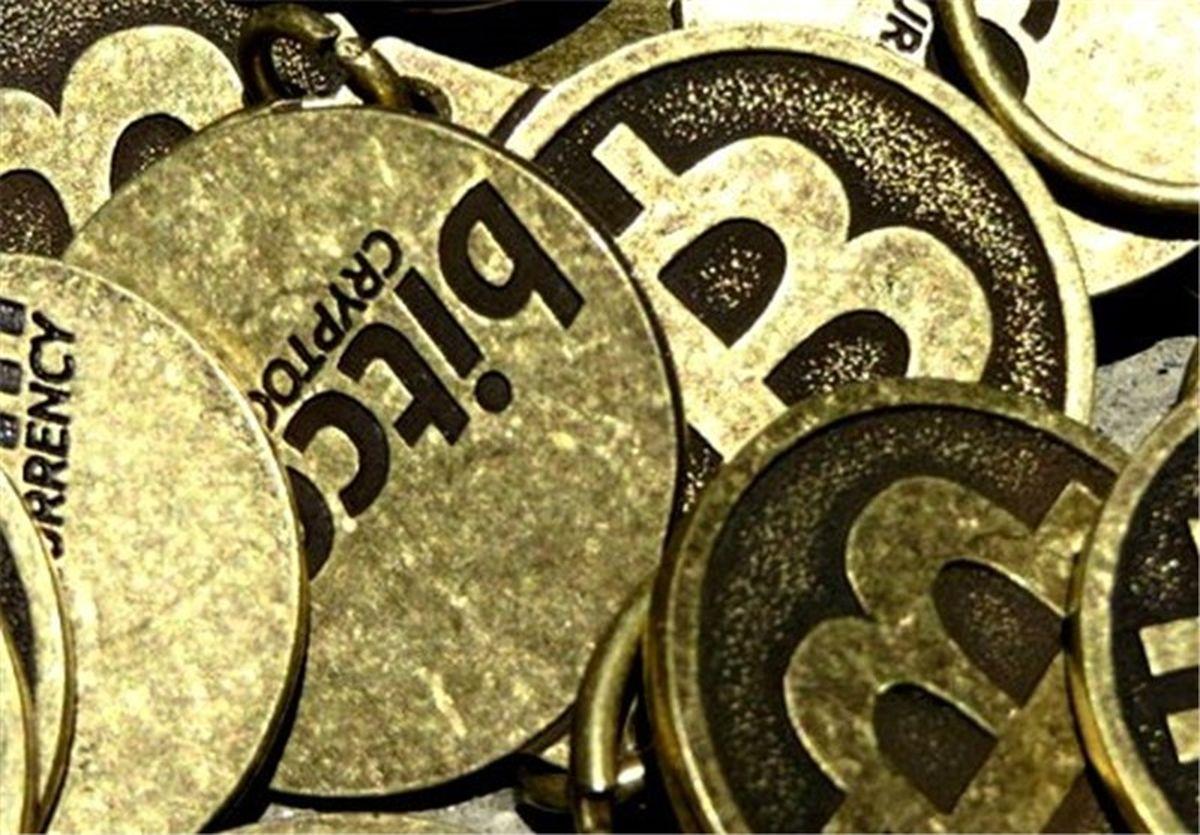 بیت کوین به بالاترین قیمت خود طی ۴ ماه اخیر رسید