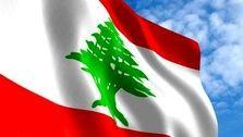 نرخ تورم لبنان از ۱۰۰ درصد گذشت