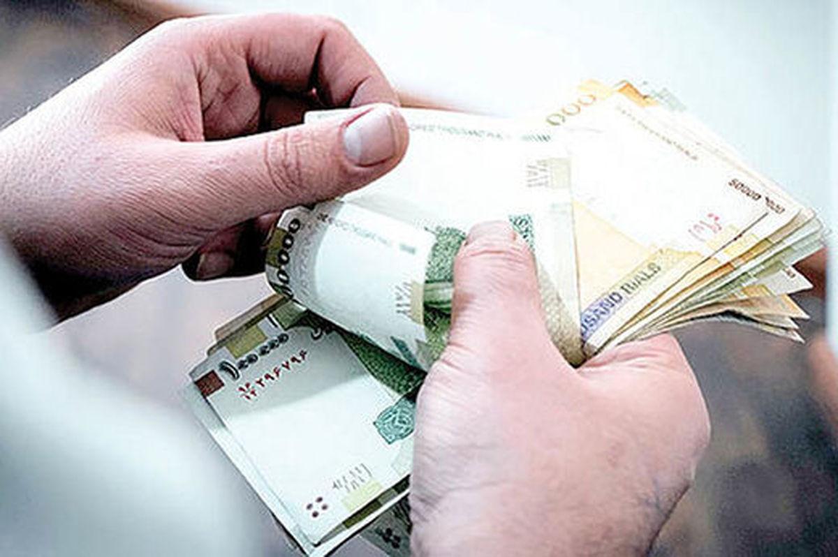 ۴ پیشنهاد برای سفره کوچک کارگران/ هزینه سبد معیشتی خانوار به حدود ۱۱ میلیون تومان رسیده