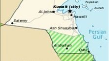 عربستان قراردادی با شرکت آمریکایی برای تولید نفت در میدان مشترک با کویت امضا کرد