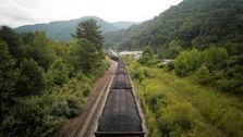 زغال سنگ خیال رفتن ندارد