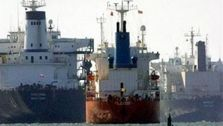 ورود ۲ نفتکش ایران به آب های ونزوئلا