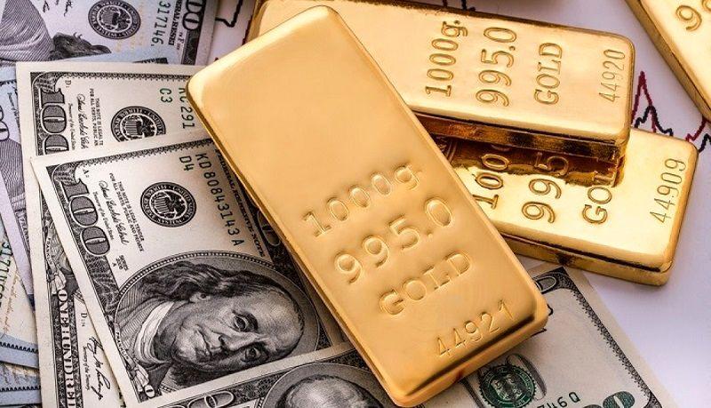 قیمت طلا، سکه و ارز امروز ۹۹/۰۹/۲۰