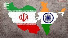 ایران تمام پول نفت خود را از هند به روپیه دریافت میکند