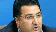 عباس تابش: گرانی خودرو ربطی به قیمت بنزین ندارد