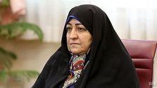 سهیلا جلودارزاده:مردم نان را قسطی و نسیه تهیه میکنند
