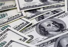 ۲.۶ میلیارد دلار ارز اختصاصی به خرید کالا تاکنون تعیین تکلیف نشده است