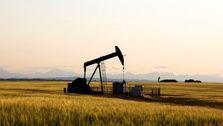 رفع دو چالش صنعت نفت با امضای دو قرارداد