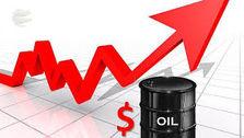 قیمت جهانی نفت امروز ۹۹/۱۲/۲۵