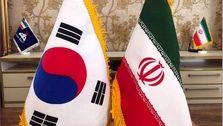 شرکت دالیم کره جنوبی نیز فسخ قرارداد کرد