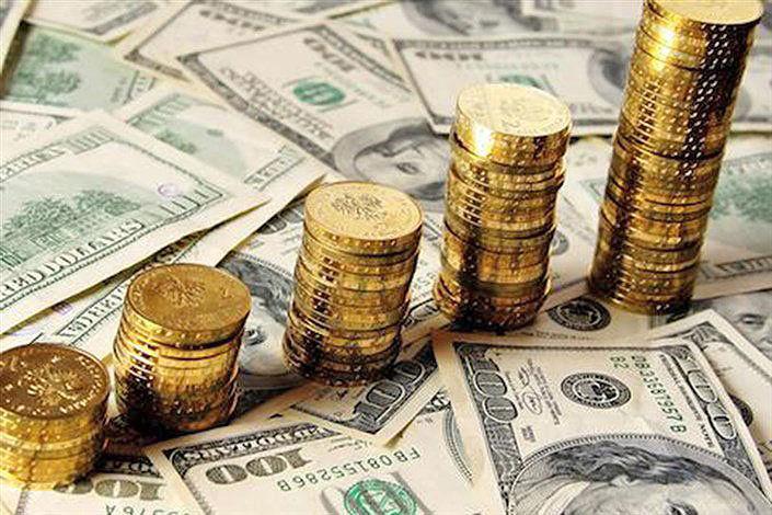ارتباط بین دیوانگی ترامپ و نرخ ارز در ایران