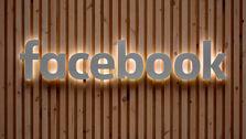 تحریم فیسبوک توسط بانکهای کانادایی
