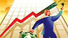 اقتصاد ایران به تورم عادت کرده است
