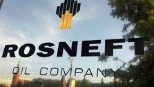 رزنفت روسیه ۲۵ درصد از حقوق کارکنان خود را کم میکند