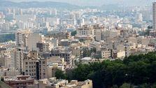 رکود بازار مسکن به شهرستانها میرسد