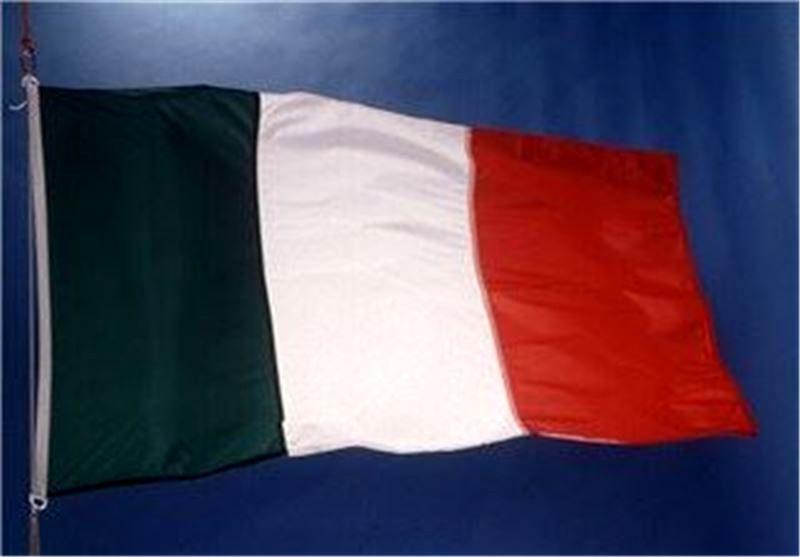 کاهش ۷۳ درصدی مصرف بنزین در ایتالیا به دلیل شیوع کرونا
