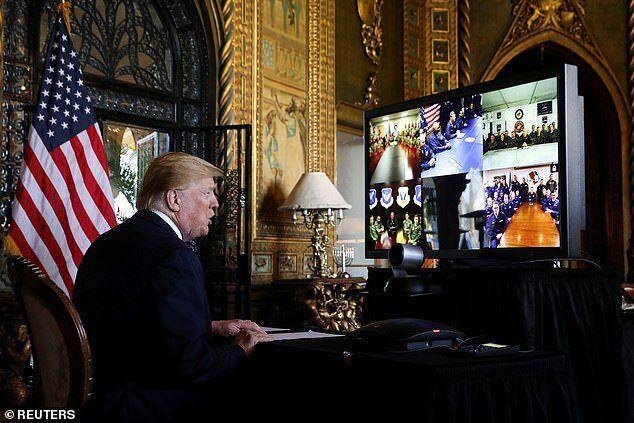 اقتصاد ایران بعد از ترامپ کجا میرود؟